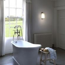 Click to browse Lago Range by Astro Lighting - First Choice Lighting
