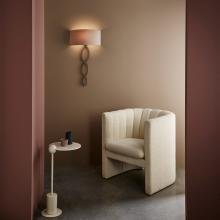 Click to browse Valbonne Range by Astro Lighting - First Choice Lighting