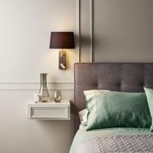 Click to browse Side by Side Range by Astro Lighting - First Choice Lighting