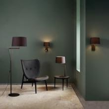 Click to browse Telegraph Range by Astro Lighting - First Choice Lighting