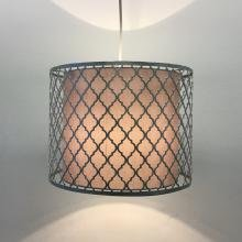 Click to browse Dining Light Shades