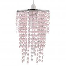 Click to browse Jewelled Shades