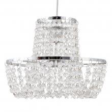 Click to browse Clearance Jewelled Shades