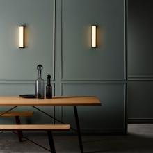 Click to browse Boston Range by Astro Lighting - First Choice Lighting