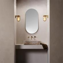 Click to browse Cabin Range by Astro Lighting - First Choice Lighting