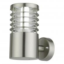 Click to browse Clearance Outdoor Garden Wall Lights