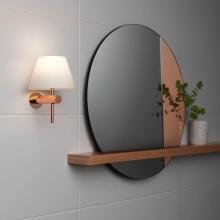 Click to browse Roma Range by Astro Lighting - First Choice Lighting