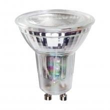 Click to browse Clearance LED GU10 Spotlight Light Bulbs