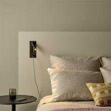 Click to browse Fuse Range by Astro Lighting - First Choice Lighting