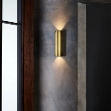 Click to browse Ava Range by Astro Lighting - First Choice Lighting
