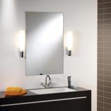 Click to browse Bathroom Lighting