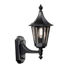 Click to browse Outdoor Lighting