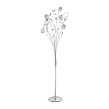 Click to browse Floor Lamps