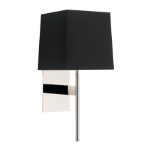 Click to browse Wall Lights