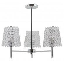 Click to browse Chrome Lighting