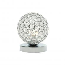Click to browse Clearance Touch Lamps