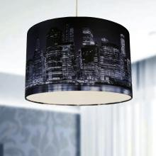 Click to browse Easy-Fit Lamp Shades