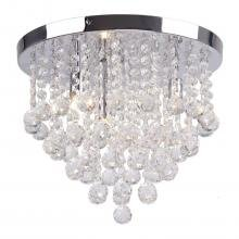 Click to browse Clearance Flush Lights