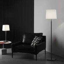 Click to browse Azumi Collection by Astro Lighting - First Choice Lighting