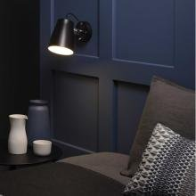 Click to browse Atelier Collection by Astro Lighting - First Choice Lighting