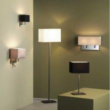 Click to browse Park Lane Collection by Astro Lighting - First Choice Lighting
