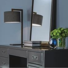 Click to browse Ravello Collection by Astro Lighting - First Choice Lighting