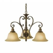 Click to browse Kelham Hall Range by Elstead Feiss Lighting - First Choice Lighting