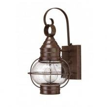 Click to browse Outdoor Lights by Elstead Hinkley Lighting - First Choice Lighting