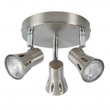 Click to browse Clearance Kitchen Spotlights