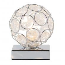 Click to browse Touch Lamps - Styles & Prices You'll Love - Free UK Delivery