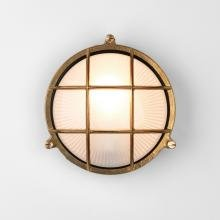 Click to browse Bulkhead Wall Lights