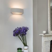 Click to browse Amalfi Range by Astro Lighting - First Choice Lighting