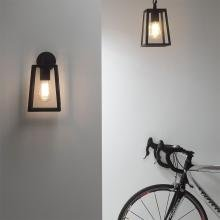 Click to browse Calvi Collection by Astro Lighting - First Choice Lighting