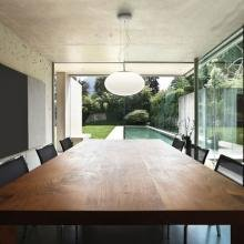 Click to browse Astro Pendant Lighting - First Choice Lighting