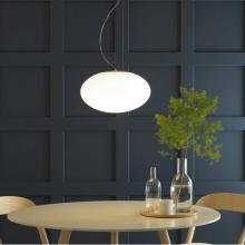 Click to browse Zeppo Range by Astro Lighting - First Choice Lighting
