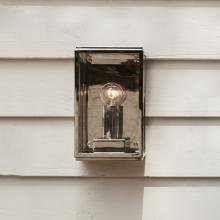 Click to browse Homefield Collection by Astro Lighting - First Choice Lighting