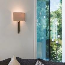 Click to browse Tate Range by Astro Lighting - First Choice Lighting