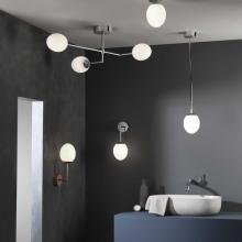Click to browse Kiwi Collection by Astro Lighting - First Choice Lighting