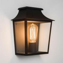 Click to browse Astro Outdoor Lighting - First Choice Lighting