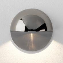 Click to browse Plinth Lights