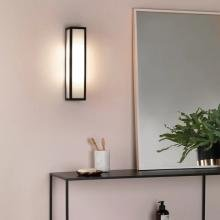 Click to browse Salerno Range by Astro Lighting - First Choice Lighting