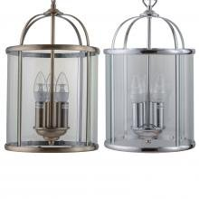 Click to browse Matching Ceiling Lights