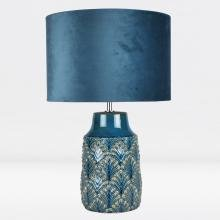 Click to browse Ceramic Lamps