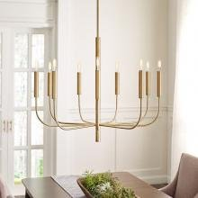 Click to browse Brianna Range by Elstead Feiss Lighting Limited Editions - First Choice Lighting
