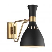 Click to browse Joan Range by Elstead Feiss Lighting Limited Editions - First Choice Lighting