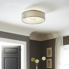 Click to browse Lucia Range by Elstead Feiss Lighting - First Choice Lighting