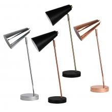 Click to browse Matching Table Lights