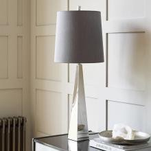 Click to browse Ascent Range by Elstead Lighting - First Choice Lighting