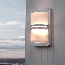 Click to browse Basel Range by Elstead Norlys Lighting - First Choice Lighting