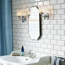 Click to browse Austen Range by Elstead Lighting - First Choice Lighting